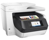 HP OfficeJet Pro 8720 - 307657 - zdjęcie 3