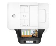 HP OfficeJet Pro 8730  - 307661 - zdjęcie 4