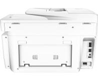 HP OfficeJet Pro 8730  - 307661 - zdjęcie 5