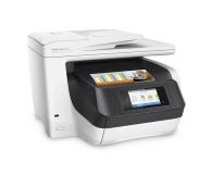 HP OfficeJet Pro 8730  - 307661 - zdjęcie 3