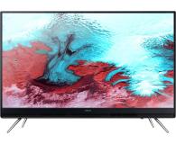 Samsung UE32K5100 FullHD 200Hz 2xHDMI USB DVB-T/C - 308424 - zdjęcie 2
