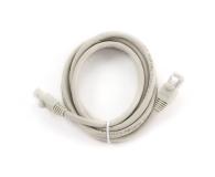 Gembird Kabel do internetu RJ-45 FTP kat.6e 1,5m - 308359 - zdjęcie 2