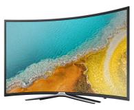 Samsung UE49K6300 Curved Smart FullHD 800Hz WiFi - 308439 - zdjęcie 2