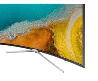 Samsung UE49K6300 Curved Smart FullHD 800Hz WiFi - 308439 - zdjęcie 3