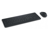 Microsoft Wireless Desktop 900 - 308256 - zdjęcie 3
