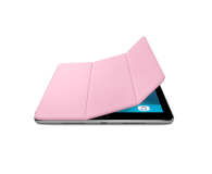 "Apple Smart Cover do iPad Pro 9,7"" jasnoróżowy - 308281 - zdjęcie 2"