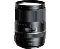 Tamron 16-300mm F3.5-6.3 Di II VC PZD Sony - 308802 - zdjęcie 1