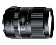 Tamron 16-300mm F3.5-6.3 Di II VC PZD Sony - 308802 - zdjęcie 2