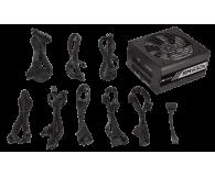 Corsair RM650X 650W Gold BOX - 308911 - zdjęcie 3