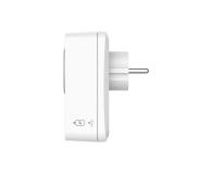 D-Link DSP-W215 bezprzewodowe z miernikiem energii(Wi-Fi) - 306652 - zdjęcie 3