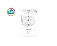 D-Link DSP-W215 bezprzewodowe z miernikiem energii(Wi-Fi) - 306652 - zdjęcie 2