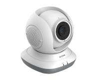 D-Link DCS-855L/P EyeOn Pet HD IR (dzień/noc) - 308958 - zdjęcie 3