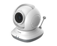 D-Link DCS-855L/P EyeOn Pet HD IR (dzień/noc) - 308958 - zdjęcie 2