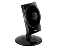 D-Link DCS-960L HD LED IR (dzień/noc) panoramiczna - 308962 - zdjęcie 3