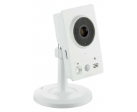 D-Link DCS-2132L HD LED IR (dzień/noc) PIR - 308963 - zdjęcie 2