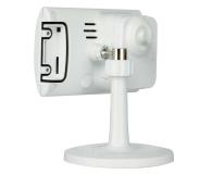 D-Link DCS-2310L HD LED IR (dzień/noc) PoE zewnętrzna - 308997 - zdjęcie 5