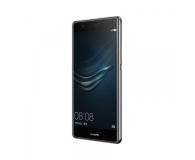 Huawei P9 Plus czarny - 309216 - zdjęcie 3