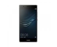 Huawei P9 Plus czarny - 309216 - zdjęcie 2