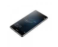 Huawei P9 Plus czarny - 309216 - zdjęcie 8
