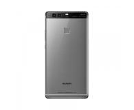 Huawei P9 Plus czarny - 309216 - zdjęcie 7