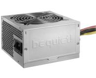 be quiet! 450W System Power B8 - 309247 - zdjęcie 1