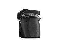 Canon EOS 80D Body     - 294949 - zdjęcie 5