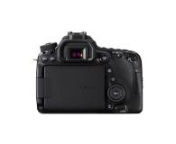 Canon EOS 80D Body     - 294949 - zdjęcie 6