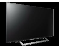 Sony KDL-43WD755 Smart FullHD WiFi HDMI DVB-T/C/S - 305739 - zdjęcie 2