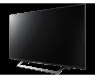 Sony KDL-43WD755 Smart FullHD WiFi HDMI DVB-T/C/S - 305739 - zdjęcie 3