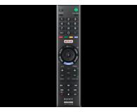 Sony KDL-43WD755 Smart FullHD WiFi HDMI DVB-T/C/S - 305739 - zdjęcie 5
