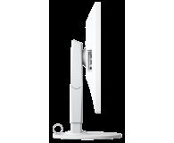 Eizo FlexScan EV2750-WT - 305637 - zdjęcie 4