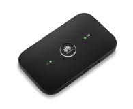 Huawei E5573 WiFi b/g/n 3G/4G (LTE) 150Mbps czarny - 300159 - zdjęcie 2