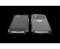 Cat S60 Dual SIM LTE czarny - 311161 - zdjęcie 3