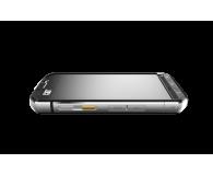 Cat S60 Dual SIM LTE czarny - 311161 - zdjęcie 5