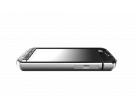 Cat S60 Dual SIM LTE czarny - 311161 - zdjęcie 6