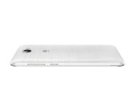 Huawei Y5 II LTE Dual SIM biały - 306303 - zdjęcie 4