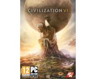CENEGA Sid Meier's Civilization VI - 310733 - zdjęcie 1