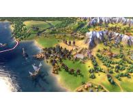 CENEGA Sid Meier's Civilization VI - 310733 - zdjęcie 3