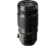 Fujifilm Fujinon XF 50-140mm f/2.8 WR - 266663 - zdjęcie 1