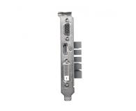 ASUS GeForce GT710 1024MB 64bit Silent - 285433 - zdjęcie 4
