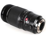 Fujifilm Fujinon XF 50-140mm f/2.8 WR - 266663 - zdjęcie 3