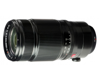 Fujifilm Fujinon XF 50-140mm f/2.8 WR - 266663 - zdjęcie 2