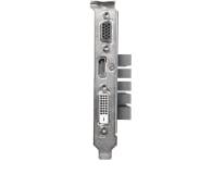 ASUS GeForce GT710 2048MB 64bit Silent - 285430 - zdjęcie 3