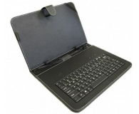 "ART 7"" Smart Cover & Keyboard  - 167491 - zdjęcie 3"