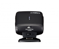 Canon Speedlite 270 EX II - 242628 - zdjęcie 4