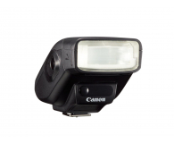Canon Speedlite 270 EX II - 242628 - zdjęcie 3