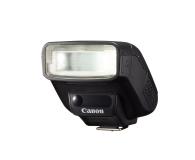 Canon Speedlite 270 EX II - 242628 - zdjęcie 1