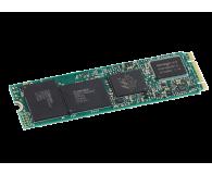 Plextor 128GB SSD M.2 2280 SATA M7VG - 311650 - zdjęcie 2