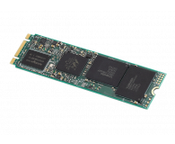 Plextor 128GB SSD M.2 2280 SATA M7VG - 311650 - zdjęcie 3