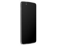 Alcatel Idol 4 LTE Dual SIM szary - 311526 - zdjęcie 4